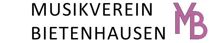 Musikverein Bietenhausen